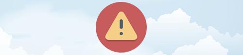 Internal Server Error שגיאות וורדפרס