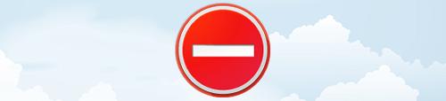HTTP Error 403 – Forbidden שגיאות וורדפרס