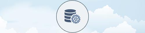 Error Establishing A Database Connection שגיאת התחברות למסד נתונים