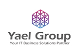 Yeal Group