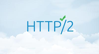 פרוטוקול HTTP/2 - כל מה שרציתם לדעת