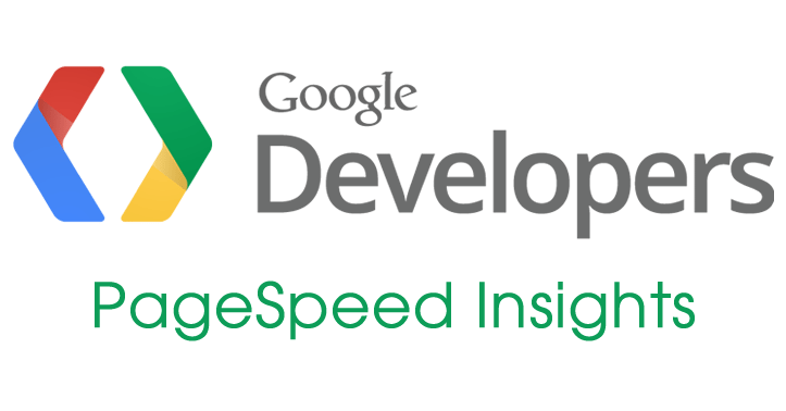 איך להשיג ציון 100/100 ב- Google PageSpeed Insights