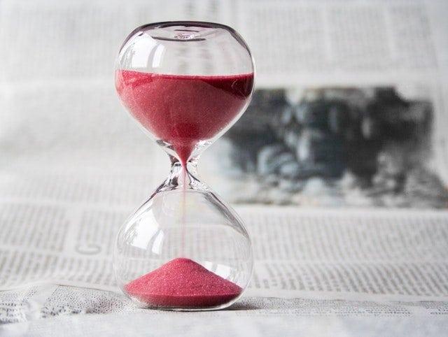 אופטימיזציה לתמונות - הזמן עובר והתמונה אינה נטענת