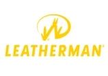 letherman
