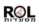 ROL מסעדות
