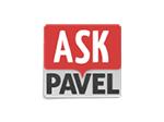 AskPavel