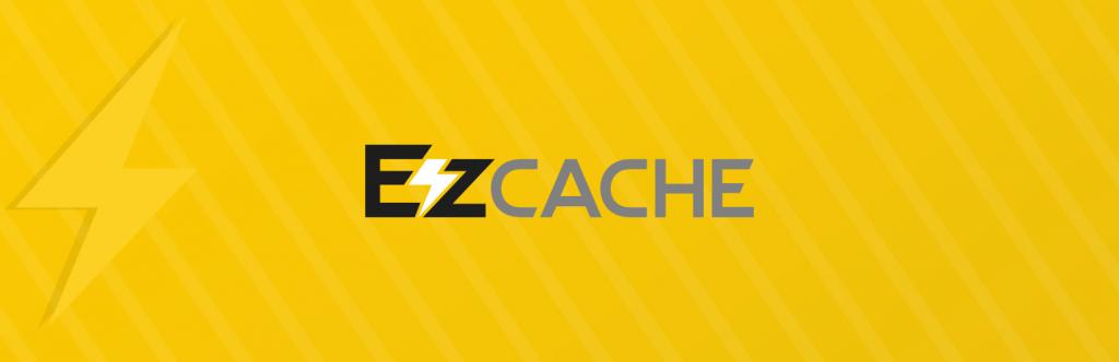 ezCache