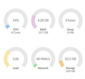 Screenshot_1 NoSQL Mode On
