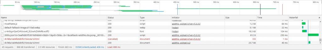 Screenshot_2 NoSQL Mode On