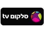 cellcom-tv
